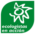 www.ecologistasenaccion.org