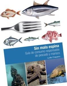 portada_guia2