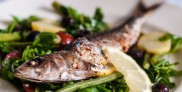 plat-peix-520x265